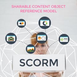 SCORM Package Development
