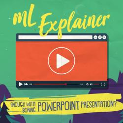 mL Explainer