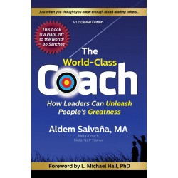 WCC Book 2020